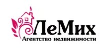 """ООО """"ЛеМих"""""""