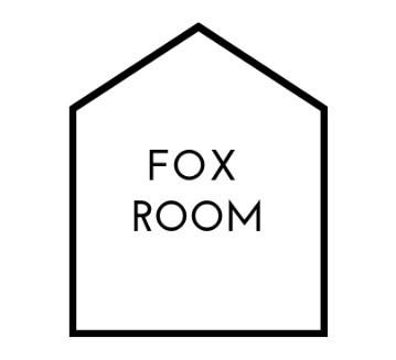 Агентство недвижимости Fox