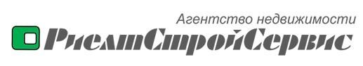 """ООО """"АН РиелтСтройСервис"""""""
