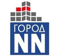 "Агентство недвижимости ""ГородNN"""