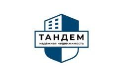 Центр недвижимости Тандем