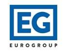 Агентство недвижимости Eurogroup