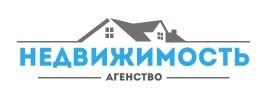 Агентство недвижимости Жилье.ру