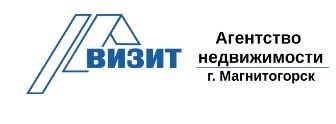 Агентство недвижимости Визит