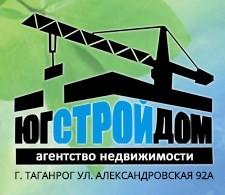 Агентство недвижимости ЮгСтройДом
