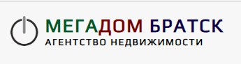 МегаДом Братск