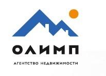 Центр недвижимости Олимп