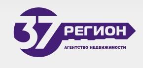 "ООО Агентство недвижимости ""37 регион"""