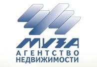 Агентство недвижимости Муза