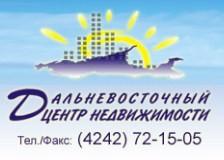 Дальневосточный центр недвижимости