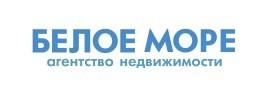 Агентство недвижимости Белое море
