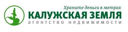 Агентство недвижимости Калужская земля