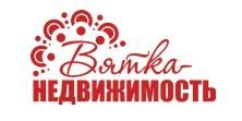 """ООО """"Вятка Недвижимость"""""""