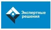 """Риэлторская Компания """"Экспертные решения"""""""