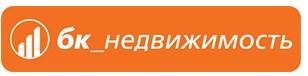 """Агентство недвижимости """"БК_Недвижимость"""""""
