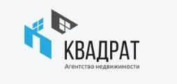 Агентство недвижимости Квадрат
