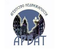 """ООО АН """"Арбат"""""""