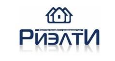 Агентство по работе с недвижимостью РИЭЛТИ