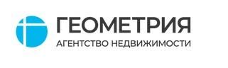 Агентство недвижимости Геометрия