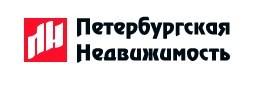 Петербургская Недвижимость, Мурманск