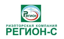 """ООО Риэлторская компания """"Регион-С"""""""