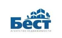 Бест / ИП Васильев