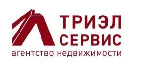 Агентство недвижимости Триэл-Сервис