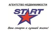 Агентство недвижимости Start
