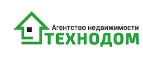 Агентство недвижимости Технодом