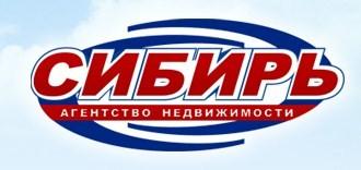Агентство недвижимости Сибирь