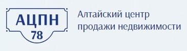 АЦПН 78 / ИП Гордымов В.В.