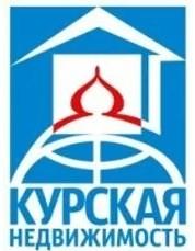"""ООО """"Курская недвижимость"""""""