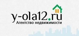 Агентство недвижимости Y-ola12