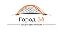 """Общество с ограниченной ответственностью """"ГОРОД 54"""""""