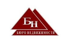 """ООО """"Бюро Недвижимости"""""""