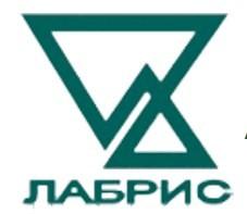 """Агентство недвижимости ООО """"Лабрис"""""""