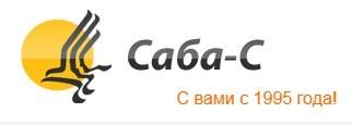 Агентство недвижимости Саба-С