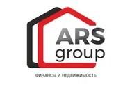 "АН ""ARS Group"""