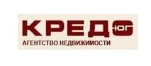 """ООО """"Кредо-Юг"""""""