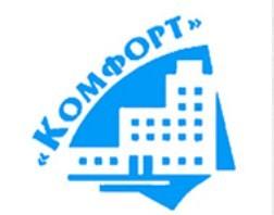 Агентство недвижимости Комфорт