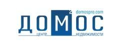 Центр недвижимости ДОМОС