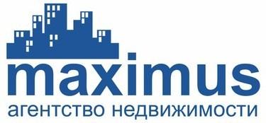 Агентство недвижимости Максимус