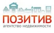 Агентство недвижимости Позитив