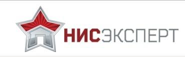 Россия, Амурская область, Благовещенск, улица 50 лет Октября, 15 • БЦ Амурская ярмарка, оф. 407