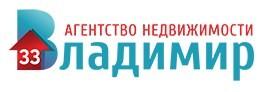 Агентство недвижимости Владимир-33
