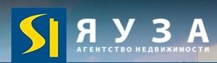 МЖК Яуза
