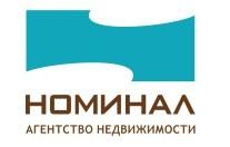 Агентство недвижимости Номинал