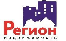 Агентство Регион-Недвижимость