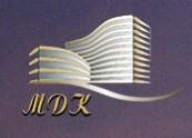 Мурманская девелоперская компания