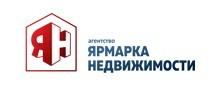 Агентство Ярмарка недвижимости